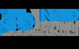 NGD-System-logo-web-2018-06.original